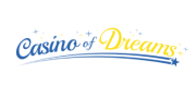 Logo image for Casino of Dreams
