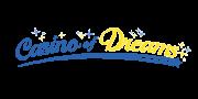 Logo image for Casino of Dreams