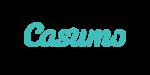 Logo image of Casumo
