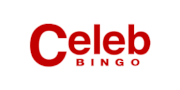 Logo image for Celeb Bingo