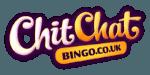 Logo image of Chit Chat Bingo