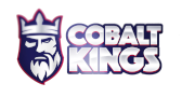 Logo image for Cobalt Kings
