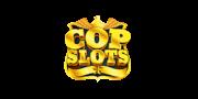 Gambar logo untuk Cop Slots