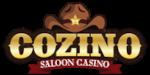 Logo image of Cozino