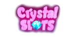 gambar logo slot kristal