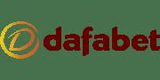 Logo image for Dafabet