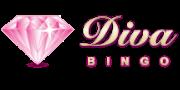 Logo image for Diva Bingo