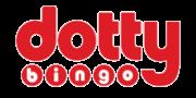 Logo image for Dotty Bingo
