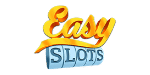 Logo image of Easy Slots