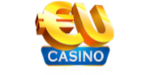 Logo image of EU Casino