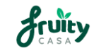 Logo image of Fruity Casa sister sites