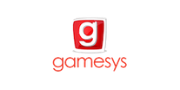 logo image of Gamesys