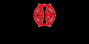 Logo image for Gentingbet