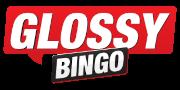Logo image for Glossy Bingo