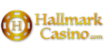Logo image for Hallmark Casino sister sites article