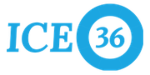 Logo image of ICE 36