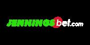 Logo image for Jenningsbet