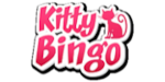 Logo image of Kitty Bingo