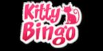 Kitty Bingo logo