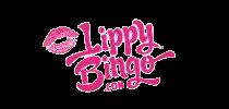 Logo image for Lippy Bingo sister sites article