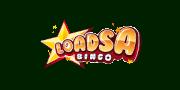 Logo image for Loadsa Bingo