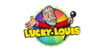 Logo image of Lucky Louis