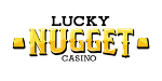 Logo image of Lucky Nugget