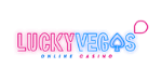 Logo image of Lucky Vegas
