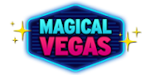 Logo image of Magical Vegas sister sites article