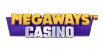Logo image for Megaways Casino sister sites article