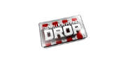 Million Pound Drop slots sites - Play with 30 free spins. 15