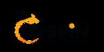 Logo image of Mr Spins
