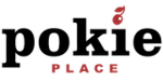 Logo image for Pokie Place