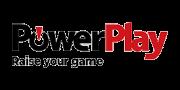 Logo image for Powerplay