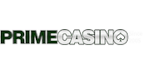 Logo image of Prime Casino