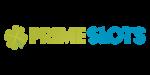 Logo image of Prime Slots