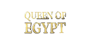 Queen of Egypt slots sites with 30 free spins bonus. 3