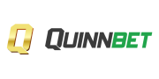 Logo image for Quinnbet sister sites article