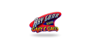 Ray Gunn slots sites - Unlock a free spins bonus to win up to 1,000x coin size. 1
