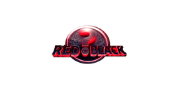 Red or Black slots sites - A TV show based machine with progressive jackpot. 10