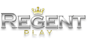 Logo image for Regent Play