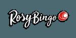 Logo image for Rosy Bingo