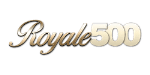 Logo image for Royale 500