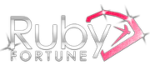 Logo image of Ruby Fortune