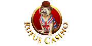 Majesty Slots Sister Sites - 100% bonus, BetSoft slots & Spin Boost promotions. 6