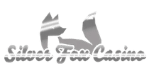 Logo image of Silverfox Casino