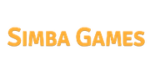 logo image of Simba Games