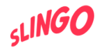 Logo image of Slingo review article