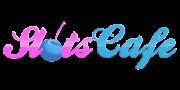Logo image for Slot Cafe