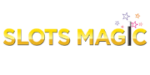 Logo image for Slots Magic